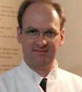 Phillip Patrik Dmitruk