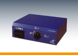 microSTARi: compacto, leve e portátil com tecnologia OSL